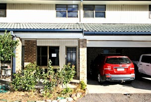 9/41A Brentwood Street, Muswellbrook, NSW 2333