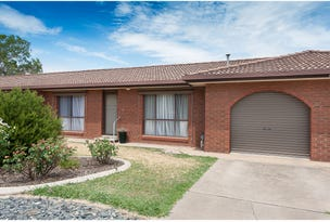 2/595 Webb Street, Lavington, NSW 2641