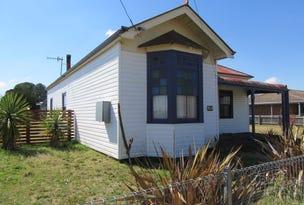 174 Herbert Street, Glen Innes, NSW 2370