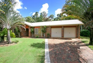 229 Diamond Valley Road, Diamond Valley, Qld 4553