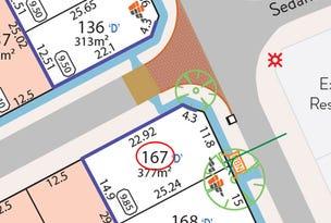 Lot 167, Tamblyn Place, Wellard, WA 6170