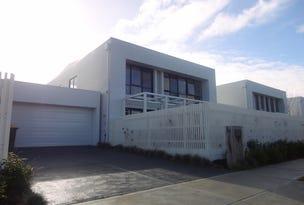 51 Villa Road, Springvale, Vic 3171
