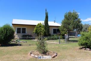 4 Besley Street, Ashford, NSW 2361
