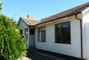 60 Thomas Street, Benalla, Vic 3672