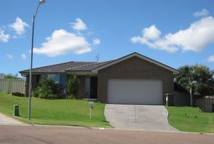 8 Joseph Close, Rutherford, NSW 2320