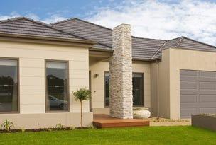 Lot 25 Fitton Road 'Twin Springs Estate', Hodgson Vale, Qld 4352