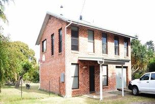 81A Breimba Street, Grafton, NSW 2460