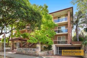 5/4-6 Edgbaston Road, Beverly Hills, NSW 2209