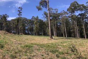 Lot 5, Harriet Place, King Creek, NSW 2446