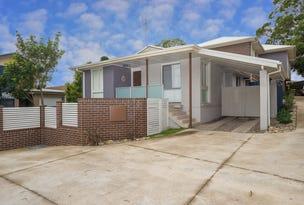 1/105 Hills Street, North Gosford, NSW 2250