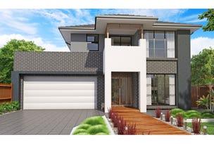 Lot 2059 Road No. 71, Jordan Springs, NSW 2747