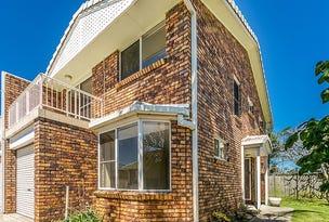 3/83 Woodburn Street, Evans Head, NSW 2473