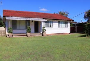 10 Arthur Avenue, Taree, NSW 2430