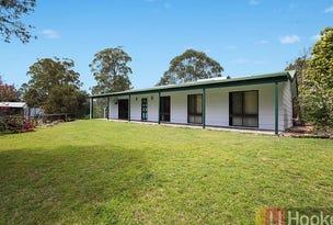 38 Wybalena Avenue, Collombatti, NSW 2440