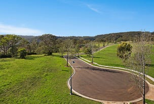 Lot 6, 6 Oak Hill Place, Preston, Qld 4352