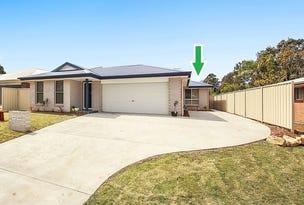 19a Clipstone Close, Port Macquarie, NSW 2444