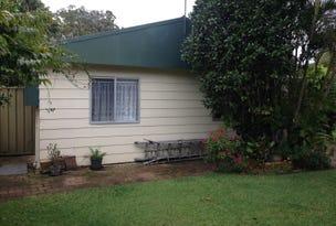 1/33A  Binda Street, Hawks Nest, NSW 2324