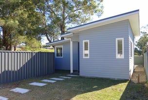 A/39a Geoffrey Road, Chittaway Point, NSW 2261