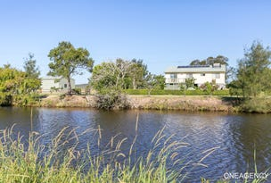 741 Right Bank Road, Kinchela, NSW 2440