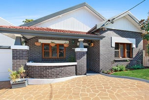 378 Norton Street, Lilyfield, NSW 2040