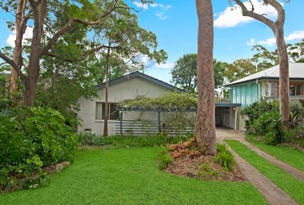 172 Plateau Road, Bilgola Plateau, NSW 2107