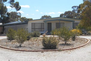 27 Hayman Road, Two Wells, SA 5501