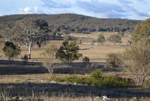 15  Lilyvale Country Estate, Boro, NSW 2622