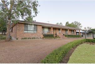 14-16 Booloocooroo Road, Gunnedah, NSW 2380