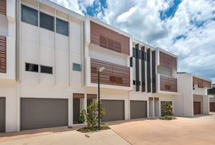 6068/3028 THE BOULEVARD, Carrara, Qld 4211
