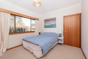 Room 2/15a Murray Avenue, Armidale, NSW 2350
