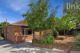 251 Bernhardt Street, East Albury, NSW 2640
