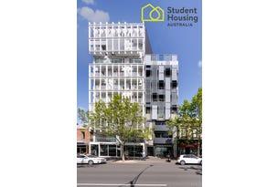 503/593 Elizabeth Street, Melbourne, Vic 3000