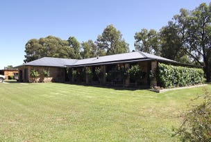 Lot 22 River Road, Coonabarabran, NSW 2357