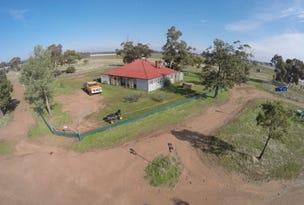 ' 'Sunset Plains' 878 Schmidts Lane, Temora, NSW 2666