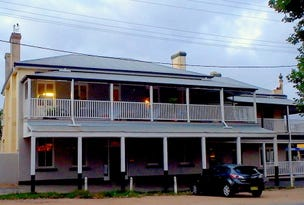 Flat 1/119 Wallace Street, Braidwood, NSW 2622