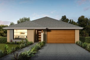 Lot 113 Potter's Lane, Raymond Terrace, NSW 2324