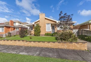 11 Reginald Grove, Warrnambool, Vic 3280