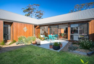 6 Conway Close, Broulee, NSW 2537