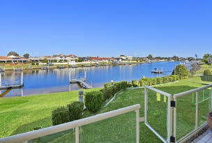 152 River Park Road, Port Macquarie, NSW 2444