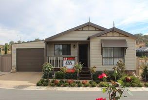 116/639 Kemp  St, Lavington, NSW 2641