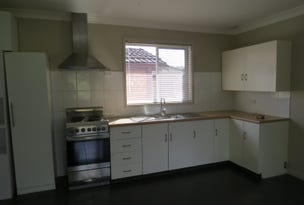 8a Epping Forest Drive, Eschol Park, NSW 2558
