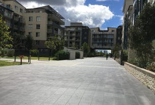 38/81-86 Courallie Avenue, Homebush West, NSW 2140