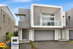 73 Shallows Drive, Shell Cove, NSW 2529
