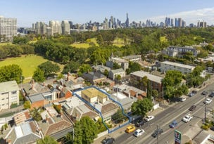 485 Punt Road, South Yarra, Vic 3141