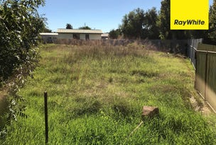 Lot 2 Hartigan Ave, Parkes, NSW 2870