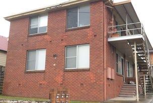 6/2C Morgan Street, Adamstown, NSW 2289