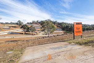 lot 41 Serenity Place, Diamond Creek, Vic 3089