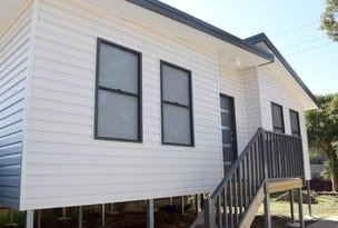 59a Prince Street, Waratah, NSW 2298