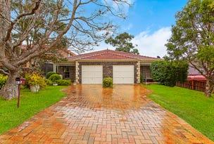 36 Bronzewing Drive, Erina, NSW 2250