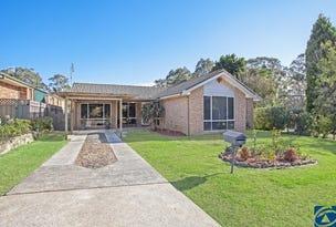 79 Fishburn Crescent, Watanobbi, NSW 2259